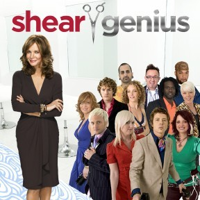 Shear Genius 3 Hair Stylists Wanted!!